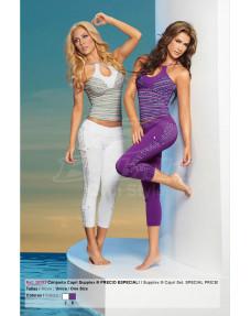 Supplex ® Capri Set. REF. 30183