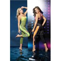 Supplex ® Capri Set. REF. 30223