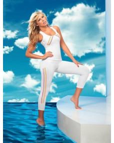 Supplex ® Capri Set. REF. 30243