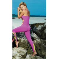 Supplex ® Capri Set. REF. 30743