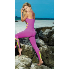 Supplex ® Capri Set. REF. 30743