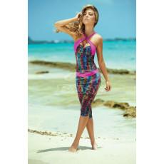 Supplex ® Capri Set. REF. 30833