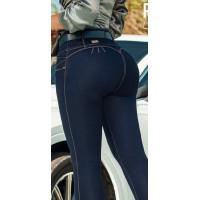 Kabuky Jeans K-871